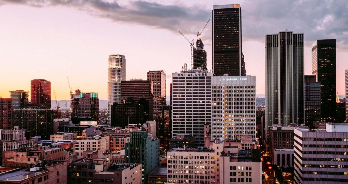 備忘録編② 世界で一番大きい都市2021